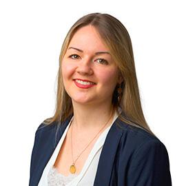 Lucie Doolaeghe